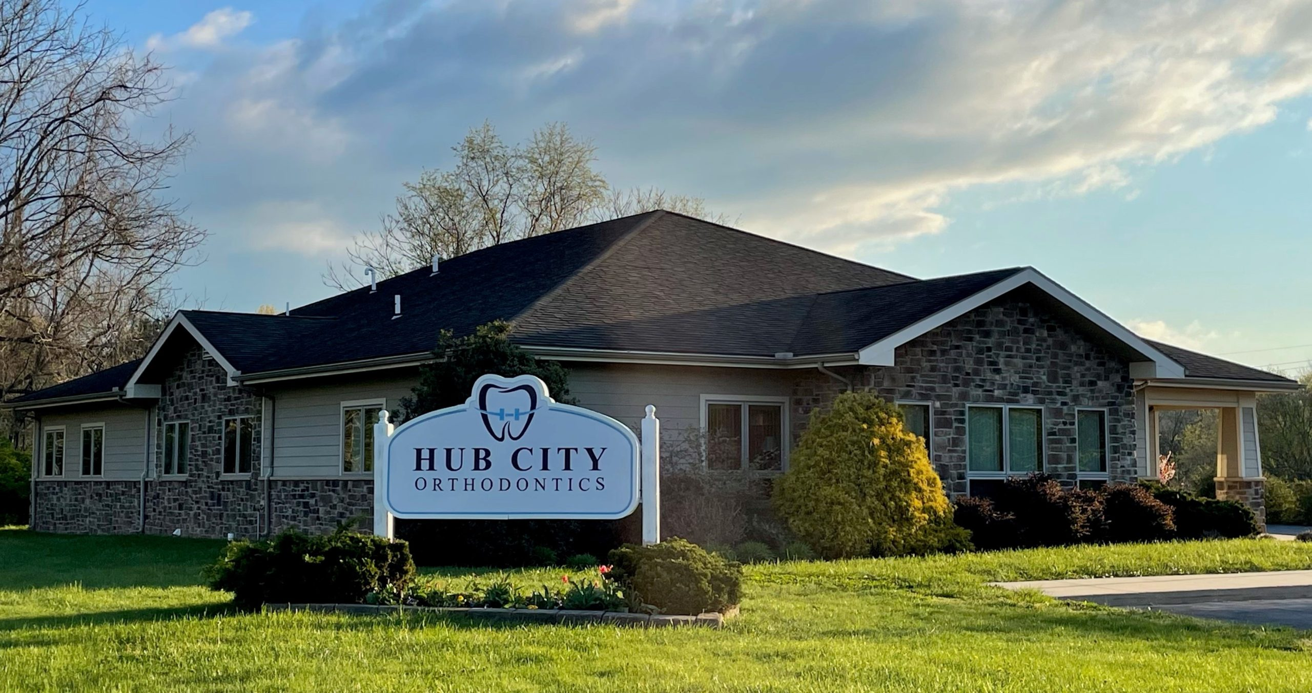 Picture of Hub City Orthodontics